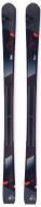 Горные лыжи Fischer Pro Mt 86 TI + крепления Attack 13 (2019)