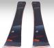 Горные лыжи Fischer Pro Mt 86 TI + крепления Attack 13 (2019) 2