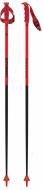 Палки горнолыжные Atomic Redster RS SL Red/Black (2021)