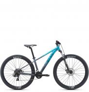 Велосипед Giant LIV Tempt 3 (2021)