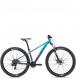 Велосипед Giant LIV Tempt 3 (2021) 1