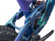 Велосипед Giant Trance X Advanced Pro 29 0 (2021) 5