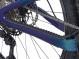 Велосипед Giant Trance X Advanced Pro 29 0 (2021) 4