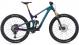 Велосипед Giant Trance X Advanced Pro 29 0 (2021) 1