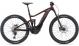 Электровелосипед Giant Trance X E+ 3 Pro 29 (2021) 1