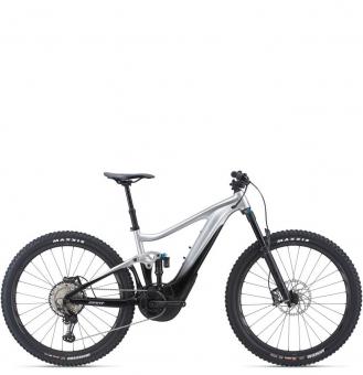 Электровелосипед Giant Trance X E+ 1 Pro 29 (2021)