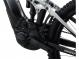 Электровелосипед Giant Trance X E+ 1 Pro 29 (2021) 3
