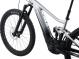 Электровелосипед Giant Trance X E+ 1 Pro 29 (2021) 4