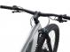 Электровелосипед Giant Trance X E+ 1 Pro 29 (2021) 5