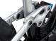 Электровелосипед Giant Trance X E+ 1 Pro 29 (2021) 7