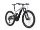 Электровелосипед Giant Trance X E+ 1 Pro 29 (2021) 1