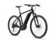 Электровелосипед Giant Roam E+ (2021) 1