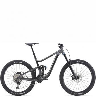 Велосипед Enduro Giant Reign 29 1 (2021)