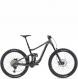 Велосипед Enduro Giant Reign 29 1 (2021) 1