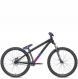 Велосипед NS Bikes Zircus (2021) Black 1