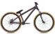 Велосипед NS Bikes Zircus (2021) Purple 1