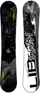 Сноуборд Lib Tech Skate Banana (2021)