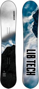 Сноуборд Lib Tech Cold Brew 20SN038 (2021)