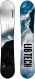 Сноуборд Lib Tech Cold Brew 20SN038 (2021) 1