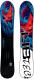 Сноуборд Lib Tech Dynamo 20SN039 (2021) 1