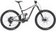 Велосипед Enduro Giant Reign 29 SX (2021) 1