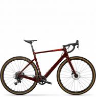 Велосипед гравел Cervelo Aspero Apex 1 (2020)