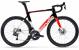 Велосипед Cervelo S-series Disc Ultegra Di2 (2021) 1