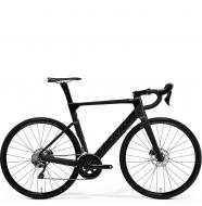 Велосипед Merida Reacto 5000 (2021) GlossyBlack/MattBlack