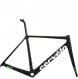 Рама Cervelo R5 Size: 51cm Black/Green (628071101) 1