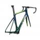 Рама Cervelo S3 LTD Size: L(56cm) Emerald/Green (633071463) 3