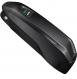 Батарея к электровелосипедам Shimano BT-E8010 1