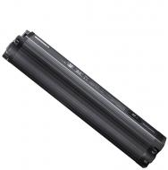Батарея Shimano Steps BT-E8035 504Wh