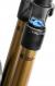 "Вилка Fox Factory 36 Float 27.5""15mm Air 170 1"