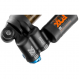 """Вилка Fox Factory 36 Float 27.5""""15mm Air 170 STR Tapered 37mm fork offset (2349210467) 2"""