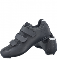 Велотуфли Merida Road Comp Women Black