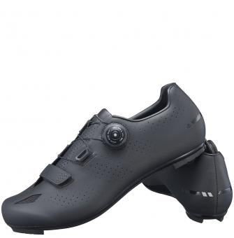 Велотуфли Merida Road Expert Black