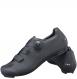 Велотуфли Merida Road Expert Black 1