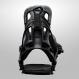 Крепления для сноуборда Flow Nx2 Black (2021) 1
