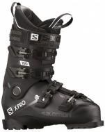 Горнолыжные ботинки Salomon X PRO 100 (2019)