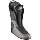Горнолыжные ботинки Salomon X PRO 100 (2019) 2