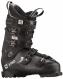 Горнолыжные ботинки Salomon X PRO 100 (2019) 1