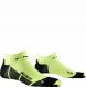 Носки X-Bionic X-Socks Bike Pro Cut Opal Black/Phyton Yellow 1