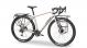Велосипед Trek 920 (2021) 2