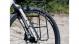 Велосипед Trek 920 (2021) 7