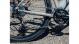 Велосипед Trek 920 (2021) 6