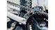 Велосипед Trek 920 (2021) 4
