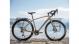 Велосипед Trek 920 (2021) 3