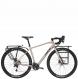 Велосипед Trek 920 (2021) 1