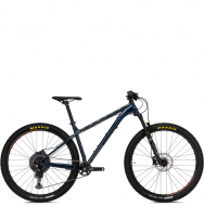 Велосипед NS Bikes Eccentric Lite 1 (2020)