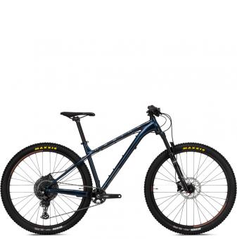 Велосипед NS Bikes Eccentric Lite 1 (2021)